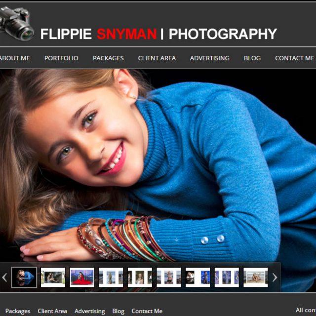 Flippie Snyman Photography