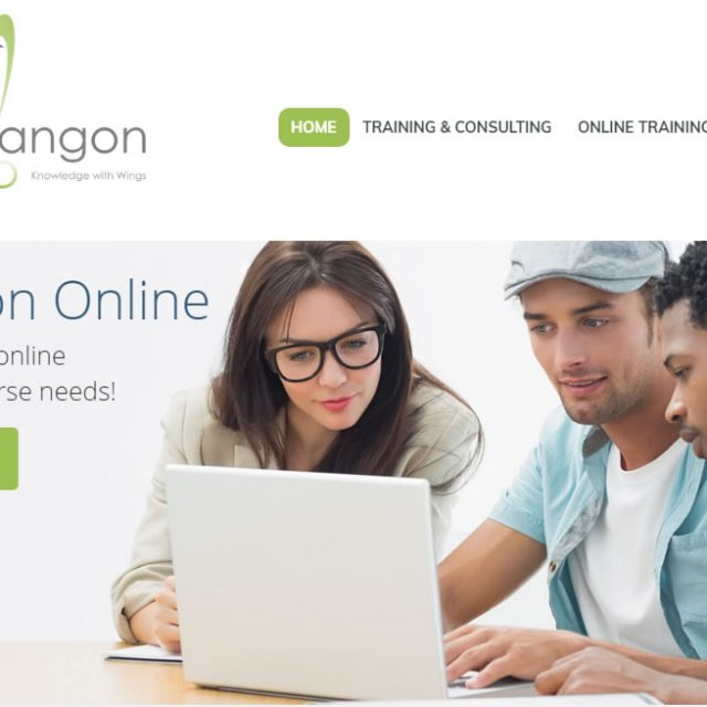 Vangon Online