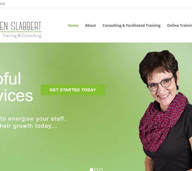 Daleen Slabbert Consulting